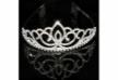 15015043760_affordable_Crystal_Rhinestone_Crown_Headband_Tiara_Clasp_Hair_Clip_Pin.jpg