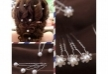 15015047761_Affordable_Pearl_Flower_Crystal_Hair_Pins_Clips_Bridesmaid.jpg