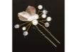 15015061681_Affordable_Pearl_Gold_Leaf_Headpiece_Hair_Stick_q.jpg