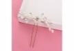 15015094421_Affordable_Wedding_Bridal_Pearl_Flower_Leaves_Crystal_Hair_Pins_Clips_.jpg