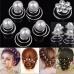 15015101401_Affordable_Crystal_Pearl_Barrette_Supplies_Chic_Hair_Jewelry_Wedding_Bridal_Hair_Pins_Twist_Hairpins_1.jpg