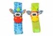 15017718241_Baby_Infant_Soft_Toy_Wrist_Rattles_Finders_Cartoon_Plush_cute_Wrist_Rattles.jpg