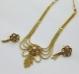 15028350010_Golden-base-polki-necklace-set-1750.jpg