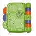 15034064251_large_14672816761_Vtech_Toy_book_c.jpg