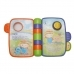 15034064252_large_14672816773_Vtech_Toy_book_aA.jpg