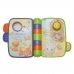 15034064253_large_14672816772_Vtech_Toy_book_a.jpg