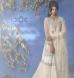 15054753680_Ahsan_Hussain_CUSPATE_Collection_2016_Luxury_Bridals.jpg