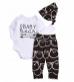 15065152451_3PCS_Set_Newborn_Baby_Girls_Boy_Tops_Romper_+Long_Pants_Hat_Outfits_Clothes_Set_1.jpg
