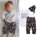 15065152452_3PCS_Set_Newborn_Baby_Girls_Boy_Tops_Romper_+Long_Pants_Hat_Outfits_Clothes_Set_1_3.jpg