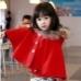 15065230590_Mom_and_Baby_Girl_Kids_Toddler_Cute_Hoodie_Cloak_Poncho_Lamb_Wool_Winter_Outwear_Coat_3.jpg