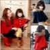 15065230601_Mom_and_Baby_Girl_Kids_Toddler_Cute_Hoodie_Cloak_Poncho_Lamb_Wool_Winter_Outwear_Coat_1.jpg