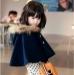 15065230602_Mom_and_Baby_Girl_Kids_Toddler_Cute_Hoodie_Cloak_Poncho_Lamb_Wool_Winter_Outwear_Coat_2.jpg