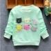 15065233091_Baby_Girls_Sweatshirts_Autumn_sweater_cartoon_Cats_long_sleeve_T-shirt_2.jpg