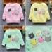15065233092_Baby_Girls_Sweatshirts_Autumn_sweater_cartoon_Cats_long_sleeve_T-shirt_4.jpg