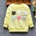 15065233093_Baby_Girls_Sweatshirts_Autumn_sweater_cartoon_Cats_long_sleeve_T-shirt_1.jpg