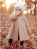 15065240121_Baby_Girls_Fashion_Autumn_and_Winter_Outwear_Cloak_Winter_Button_Jaket_Warm_Coat_3_(2).jpg