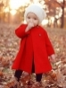 15065240132_Baby_Girls_Fashion_Autumn_and_Winter_Outwear_Cloak_Winter_Button_Jaket_Warm_Coat_1.jpg