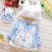 15065989522_Baby_Girls_Infant_Toddler_Rabbit_Down_Outerwear_Hoodie_Coats_Print_Hoodies_1.jpg