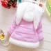 15065989523_Baby_Girls_Infant_Toddler_Rabbit_Down_Outerwear_Hoodie_Coats_Print_Hoodies.jpg