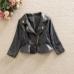 15066084240_Baby_GirlsBlack_Warm_Jacket_Faux_Leather_Children_Outwear_1.jpg