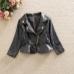 15066084252_Baby_GirlsBlack_Warm_Jacket_Faux_Leather_Children_Outwear.jpg