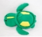 15066746932_Cute_Cartoon_Yelllow_Duck__Green_Turtle_shaped_Baby_thermal_bag_baby_Bottle_warmer_Infants_thermo_bag_baby_bottle_cover_Case_Baby_Feeding_Tools_Accessories_2.jpg