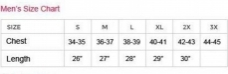 15078176171_Size_chart_scene_mars.JPG