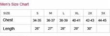 15078199301_Size_chart_scene_mars.JPG
