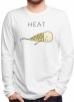 15078935140_Affordable_Heat.jpg