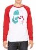15078984960_affordable_Stormtrooper_T-Shirt.jpg
