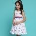 15081805900_dress_2.JPG