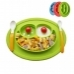 15082458510_Baby_Plate_One-piece_Silicone_Plate_Tray_Dishes_Food_Holder_Travel_Portable_Platters.jpg