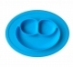 15082458511_Baby_Plate_One-piece_Silicone_Plate_Tray_Dishes_Food_Holder_Travel_Portable_Platters_3.jpg
