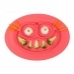 15082458522_Baby_Plate_One-piece_Silicone_Plate_Tray_Dishes_Food_Holder_Travel_Portable_Platters_1.jpg