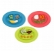 15082458523_Baby_Plate_One-piece_Silicone_Plate_Tray_Dishes_Food_Holder_Travel_Portable_Platters_4.jpg