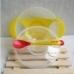 15082490590_Feeding_Cover_Training_Bowl_with_Spoon__1.jpg