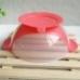 15082490591_Feeding_Cover_Training_Bowl_with_Spoon__2.jpg