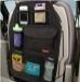 15083279740_Affordable_Storage_Bag_Box_Case_Multi-Pocket_Black.jpg