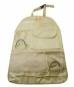 15083279751_Affordable_Storage_Bag_Box_Case_Multi-Pocket_Black_5.jpg