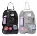 15083279763_Affordable_Storage_Bag_Box_Case_Multi-Pocket_Black_34.jpg