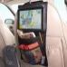 15083286191_Multi-Pocket_Travel_Storage_Hanging_Bag_Diaper_Bag_Baby_Kids_Car_Seat_Hanging_Bag_1.jpg
