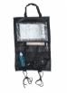 15083286202_Multi-Pocket_Travel_Storage_Hanging_Bag_Diaper_Bag_Baby_Kids_Car_Seat_Hanging_Bag_3.jpg