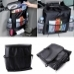15083298723_Basket_Stowing_Tidying_Bag_Container_Organizer_Insulated_Food_Storage_3.jpg