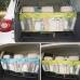 15083309450_Car_Back_Seat_Organizer_Auto_Travel_Multi-Pocket_Holder_Storage_Bag_6_Layers_Car_Accessoreis.jpg