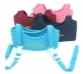 15084133352_Safe_Toddler_Walking_Learning_Assistant_Soft_Adjustable_Belt_4.jpg