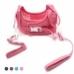 15084133353_Safe_Toddler_Walking_Learning_Assistant_Soft_Adjustable_Belt_1.jpg