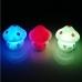 15084155681_Nightlight_Vinyl_Mushroom_LED_Lamp_Night_Lights_Hot_Wholesale_Lovely__1.jpg