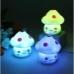 15084155682_Nightlight_Vinyl_Mushroom_LED_Lamp_Night_Lights_Hot_Wholesale_Lovely.jpg