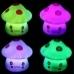15084155683_Nightlight_Vinyl_Mushroom_LED_Lamp_Night_Lights_Hot_Wholesale_Lovely_34.jpg