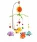 15084195270_Crib_Bell_Mobile_Wind-up_Music_Box_Cute_Bed_Toy_Cartoon_Gift_Nursery.jpg